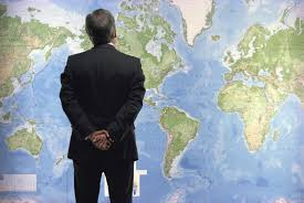 questions for finding an international recruiter npaworldwide 7 questions for finding an international recruiter npaworldwide