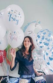 Веселая затея - воздушные шары и <b>товары для праздника</b>