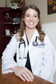 nampa native gains valuable experience before medical school nampa native gains valuable experience before medical school