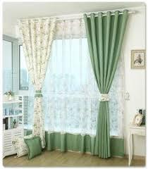 <b>Комплект штор</b> «Аркей» в 2019 г. | Curtains by <b>TOMDOM</b> | Curtains ...