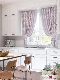 Классические шторы rocco <b>томдом</b> из портьерной ткани