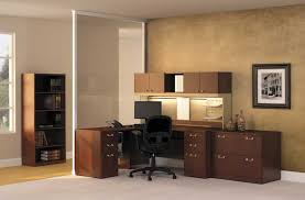 home office modern home modern wooden materials dominated of the modular home office furniture that has beautiful modern home office furniture 2 home