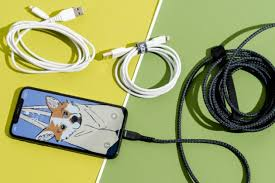 Best <b>Lightning</b> Cable for iPhone and iPad 2020 | Reviews by ...