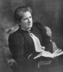 <b>Richards</b>, <b>Laura</b> E. | Maine: An Encyclopedia