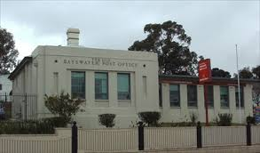 bayswater wa 6053 former australia post offices on waymarkingcom bayswater post office