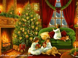 Image result for christmas time