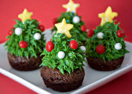 Image result for photo christmas food