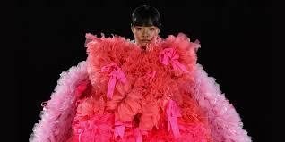 The Future of Tokyo <b>Fashion</b> Week | Global Currents | BoF