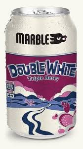 Classic and Seasonal Craft Beers - Marble Brewery