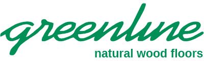 <b>Инженерная доска GreenLine</b> (<b>ГринЛайн</b>) из дуба в Москве