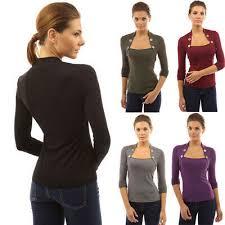 2019 Fashion <b>Women Spring Summer</b> Cotton Short Sleeve Casual ...
