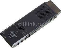Купить <b>Платформа INTEL BOXSTK1AW32SC</b> в интернет ...