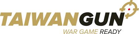 GEARS - TaiwanGun.com - Airsoft Gun (Softair Gun) Retail and ...