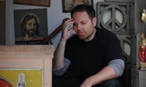 <b>DJ Shadow</b> | Music | The Guardian