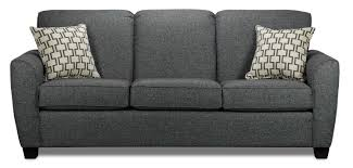 leons furniture bedroom sets http wwwleonsca: leons sofa living room furniture sinatra power reclining sofa on sofa leons sofa ashby sofa www leons on sofa