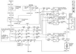 pcm wiring diagram 01 3500 express pcm wiring diagrams