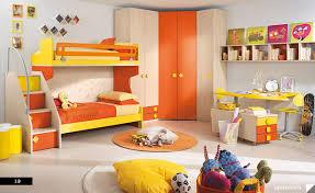 modern kids bedroom furniture maker columbini children bedroom furniture designs
