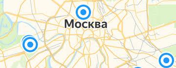 «<b>Велосипед Moby</b> Kids <b>3</b>-<b>колесный</b>, New Leader 360 градусов ...