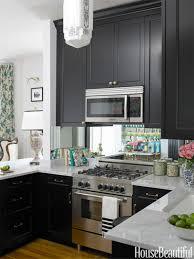 kitchen design small