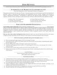 furniture s resume samples template furniture s resume samples