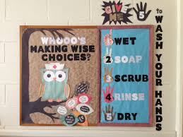 bulletin board designs for office. school nurseu0027s office more find this pin and on bulletin board ideas designs for