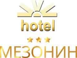 Номера и цены <b>гостиницы</b> Мезонин | Цена номера в гостинице ...