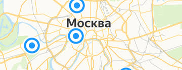 «<b>Logitech</b>» — Электроника — купить на Яндекс.Маркете
