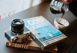 Цифровой <b>фотоаппарат FujiFilm X-T100 kit</b> 15-45mm black купить ...