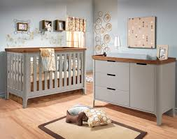 baby nursery section of trends grey nursery furniture sets publishing which is classed as within baby nursery furniture kidsmill malmo white