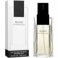 Спрей для женский <b>ALFRED SUNG</b> sung - огромный выбор по ...