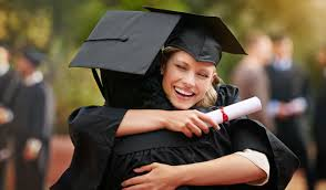 credit guide for college graduates credit com