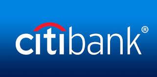 Citibank <b>SG</b> - Apps on Google <b>Play</b>