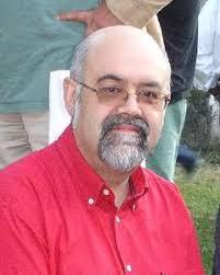 """El MARTES, día 2 de MARZO, a las 19,30 horas, JOSE ANTONIO SILVA SASTRE hablará sobre """"AGUSTÍN ARGÜELLES: VIDA Y OBRA"""" - 315x300_antonio_silva"""
