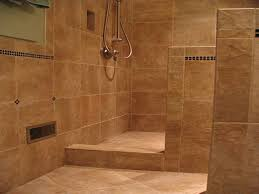 heres an awesome walk in shower design with multiple shower stalls gallery walk shower designs sunco bathroomglamorous glass door design ideas photo gallery