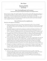 personal trainer resume advice lets get you that job ptpioneer personal trainer resume examples resume personal trainer resume new personal trainer resume template personal trainer resume