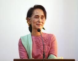 aung san suu kyi essay top custom essay sites et oui le myanmar c est aussi ccedila pour plus d informations essays on aung san suu kyi
