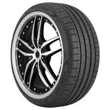<b>Pirelli P ZERO</b> (PZ4-<b>Sport</b>) | tirekingdom
