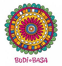 <b>Игрушки BUDI BASA</b> оптом от официального дилера - компании ...