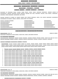 what to put in your resume cipanewsletter 30 best examples of what skills to put on a resume proven tips