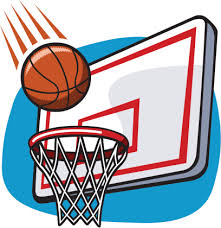 Image result for basketball backboard clipart black and white