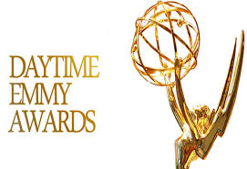 How To Watch The 2019 Daytime Emmys – Deadline