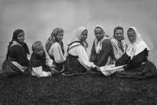 Ближе к телу. <b>Русский костюм</b> в фотографиях XIX — XXI вв.