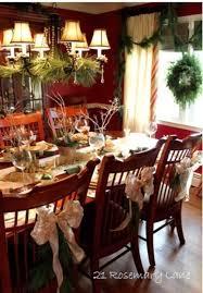 dining room hutch man