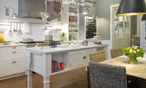 wainscoting kitchen wall colors
