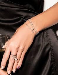 <b>Кольца</b> с кристаллами Swarovski - Купить серебряные <b>кольца</b> в ...