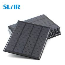 Compare prices on <b>10w</b> 12v <b>Solar Panel</b> - shop the best value of ...