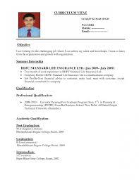 cover letter online resume formats online resume format pdf cover letter format cv ahops online resume format eonline resume formats large size