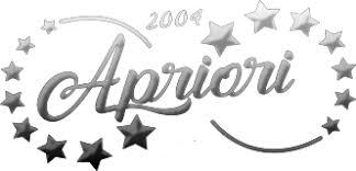 Группа компаний <b>Априори</b>, аудиторские и бухгалтерские услуги в ...