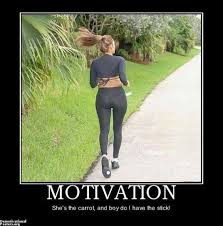 Motivation | Funny Dirty Adult Jokes, Memes & Pictures via Relatably.com