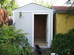phone ethernet that i would need for my office i called one of the local shed dealers and had a pre fab 8x15 ft shed delivered and installed a few backyard office sheds